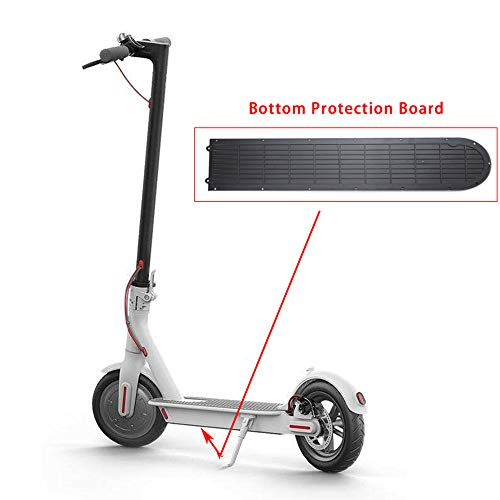Most bought Scooter Decks