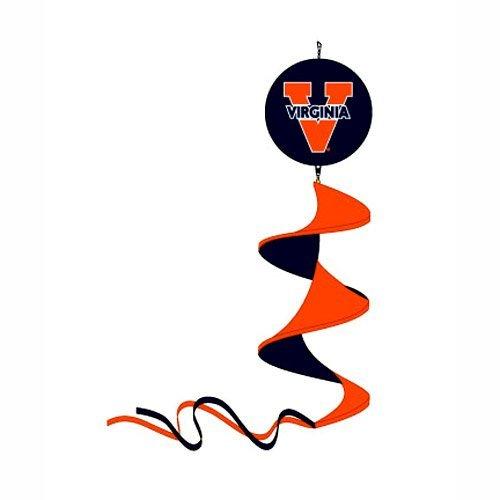 (Virginia - University Wind Twister)