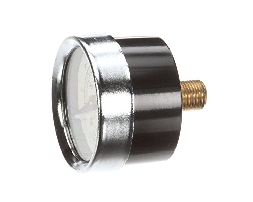 Rancilio 35002509 Manometer Pump