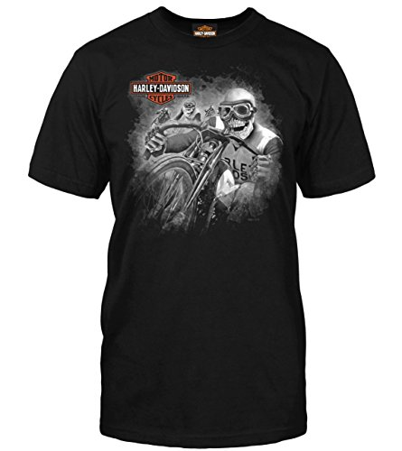 harley-davidson-mens-t-shirt-captain-military-collage-2x