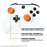 KontrolFreek FPS Freek Vortex for Xbox One