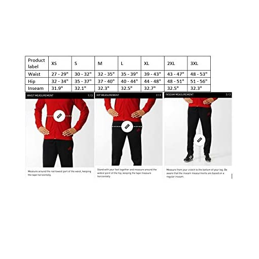 raya impermeable Activo  ✅ Adidas Regista 18 - Pantalónes de fútbol para Hombre - Shopi Yoga
