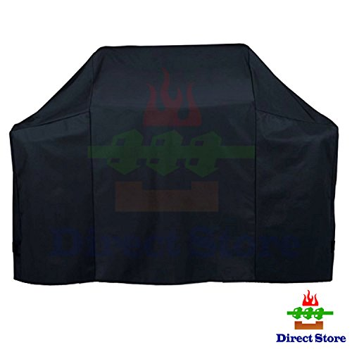 7573 weber grill cover - 5