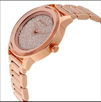 michael-kors-womens-kinley-rose-goldtone-stainless-steel-pave-watch