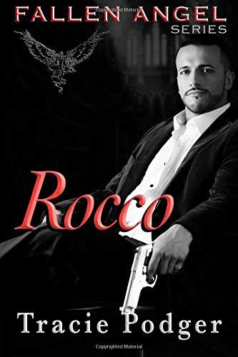 Rocco: To accompany the Fallen Angel series pdf epub