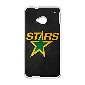 Generic Case Bomb star For iPhone 5, 5S Q2A2218540