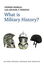 What is Military History (What is History series)