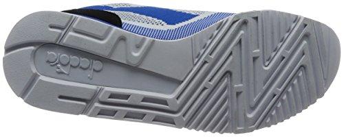 V7000 170476 25072 White Weave Diadora 0Zxwq6d10