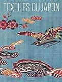 Textiles du Japon