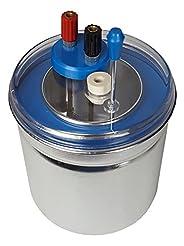 GSC International 4-30421 Electric Calor...