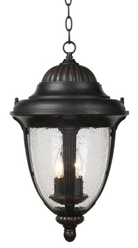 Casa Sierra Outdoor Lighting in US - 2