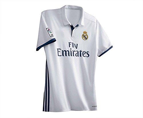 Real Madrid talla/size, S: Amazon.es: Deportes y aire libre