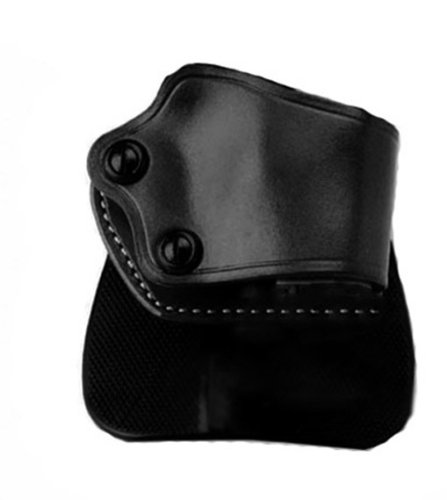 Galco Yaqui Paddle Holster for Beretta 92, 96, Sig Sauer P220, P226, P229,  Glock 17, 19, 22, 23, 26, 27, 31, 32, 33, 36