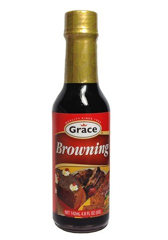 Grace Browning 12 Pack x 5oz