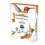 Hammermill Printer Paper, Premium Multipurpose