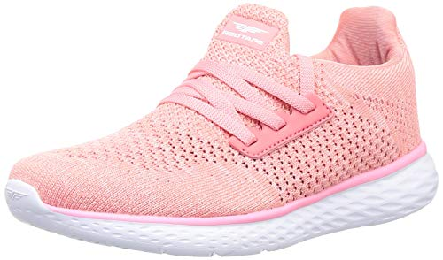 Red Tape Women's Running Shoes- Buy