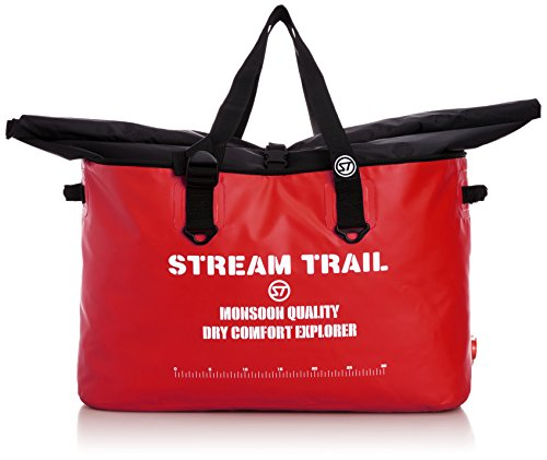 StreamTrail Carry All DX-0