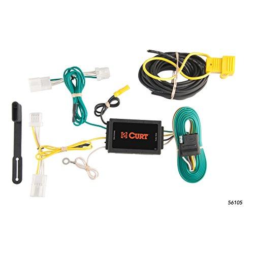 curt-56105-custom-wiring-harness