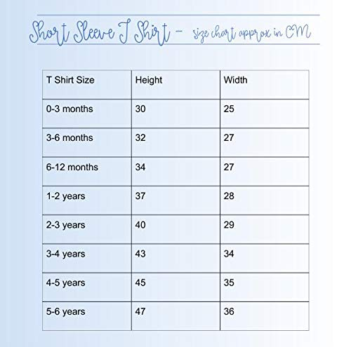 3-4 Years Cerise Little Miss Sassy Pants Statement Baby Grow Vest