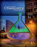 Study Guide for Zumdahl/DeCoste's Introductory Chemistry 8th Edition
