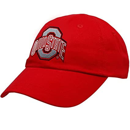 premium selection 9136f 74ed7 germany ohio state toddler hat 04d85 22f8c