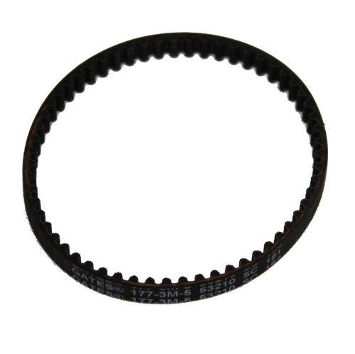 bissell 1697 belt - 4