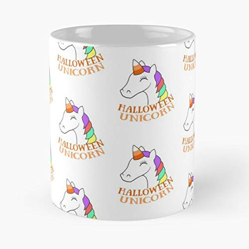 (Halloween Costume Dressing Up Funny Christmas Day Mug Gifts Ideas For Mom - Great Ceramic Coffee Tea)