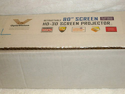 Best savings for DVD Home Theater Systems