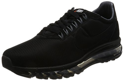 Nike AIR MAX LD-ZERO mens fashion-sneakers 848624