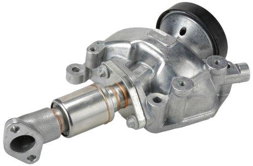 Intermotor 14955 EGR Valve: