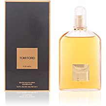 20 Best Tom Ford Fragrance For Men Reviews On Flipboard By Reviewsugar