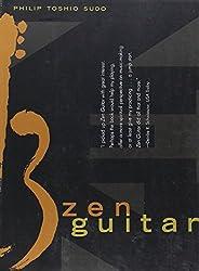 Zen Guitar (A fireside book)