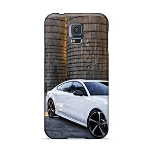 For Galaxy S5 Case - Protective Case For Owlle Case