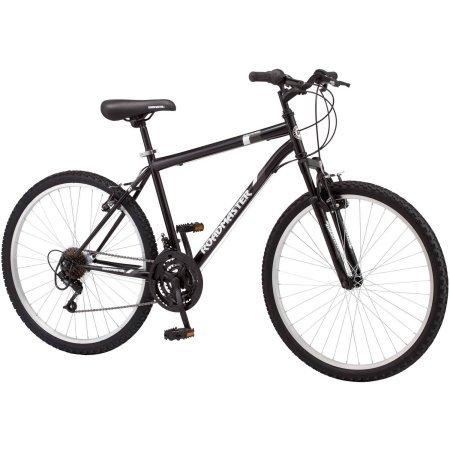 Roadmaster 26'' Men's Granite Peak Men's Bike