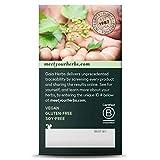 Gaia Herbs Women's Balance, Vegan Liquid