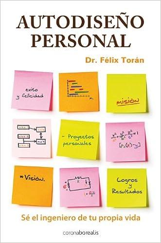 Libro sobre el éxito