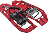 Search : MSR Evo Trail 22-Inch Hiking Snowshoes