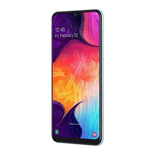 Samsung Galaxy A50 Display 6.4″