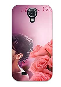 XlOQsej3492vywjJ Protector For Case Iphone 6Plus 5.5inch Cover Best Happy Valentines Day Case
