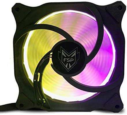 FSP Gaming PC CMT510 Case Fan
