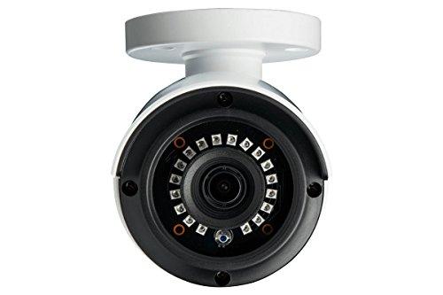 Lorex by Flir HI DEF 1080P SECUR CAM