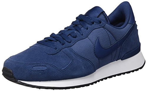 De Homme navy Air Nike Trail Bleu white Ltr black Vrtx Chaussures 1fIgRU