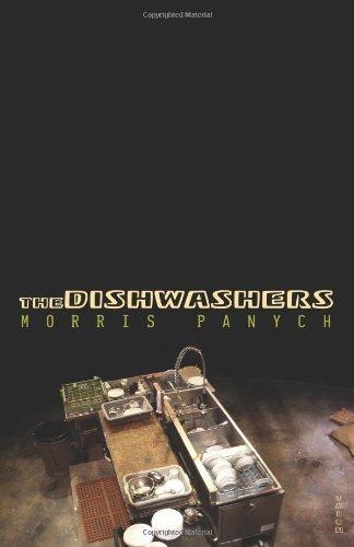 30 dishwasher - 9