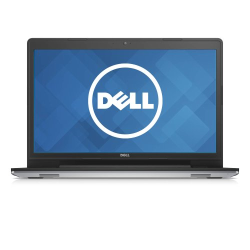 Review Dell Inspiron i5748-2143sLV 17.3-Inch Laptop