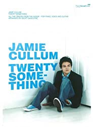 Jamie Cullum Twentysomething by UNKNOWN ( Author ) ON Jul-31-2007, Paperback