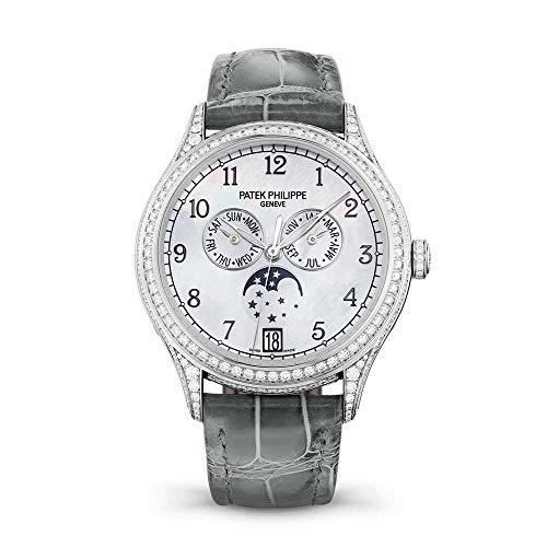 Patek-Philippe-Complications-Annual-Calendar-Ladies-Watch-4948G-010