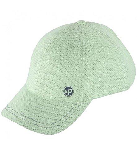 pistil Vega Womens Sun Hat Mint - 1641-S15-40-O