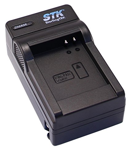 STK DMW BCM13 Panasonic DMC LZ40 DMW BCM13PP product image