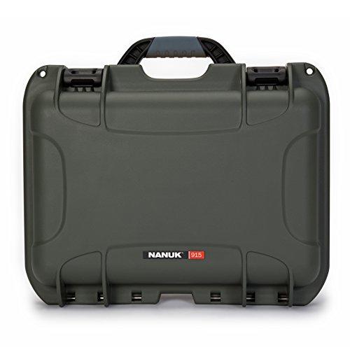 NANUK 915 Case