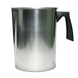 Top Grade Candle Making Pitcher - Double Boiler Po